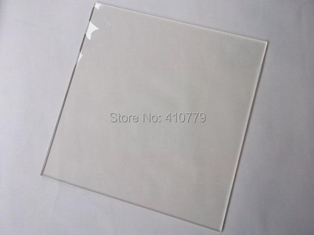 Acrylic Clear Sheet 1220x2440x12mm Acrylic Aquarium