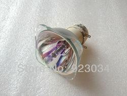 SP-LAMP-069 tej lampy do projektora Infocus IN112 IN114 IN116 gołą  oryginalną żarówkę