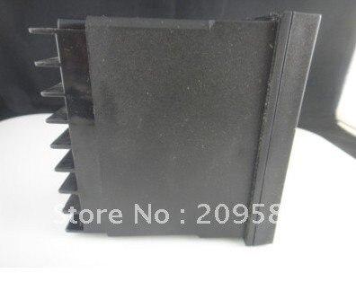 Прибор Контроля Температуры REX-C400 контролер