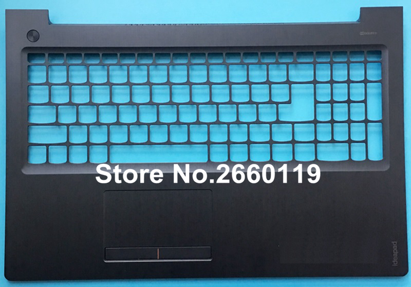 Подробнее о Free shipping brand new upper case for lenovo ideapad 310-14 series laptop replace cover C shell Palmrest C Case free shipping laptop cases a cover for lenovo ideapad 310 15 310 15isk series lcd screen lid back shell replace top cover
