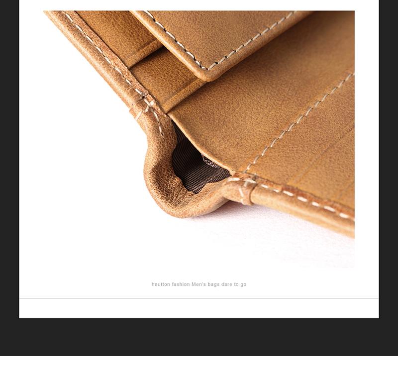 huatton-wallet_07