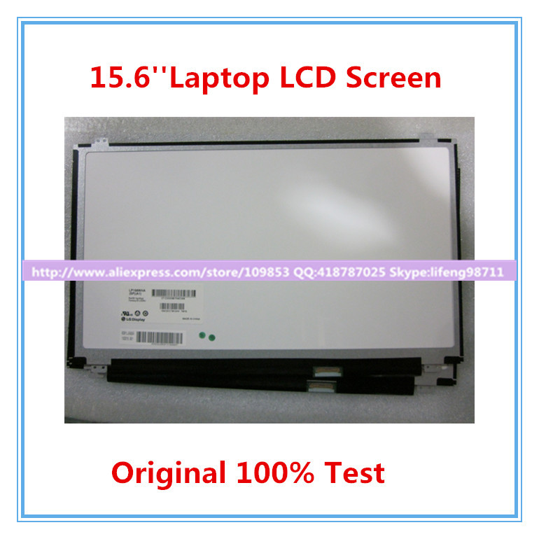 Best Top 10 V5 Lg Screen Ideas And Get Free Shipping