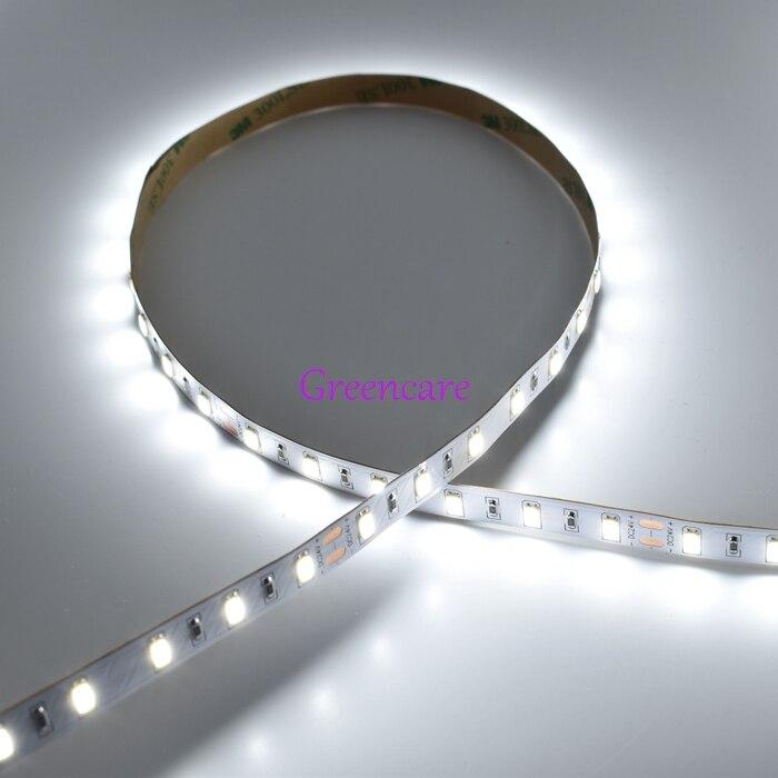 5M 2400LM Սուպեր պայծառ օրիգինալ Կորեա - LED լուսավորություն - Լուսանկար 3