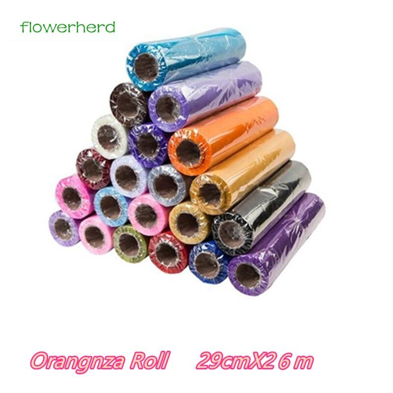 13ft nouveau Natural /& Ivoire Style Vintage Floral Tissu Mini Bunting 4m