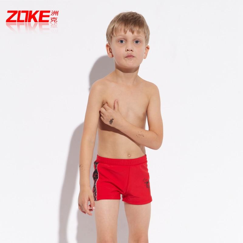 Web teen naked-3975