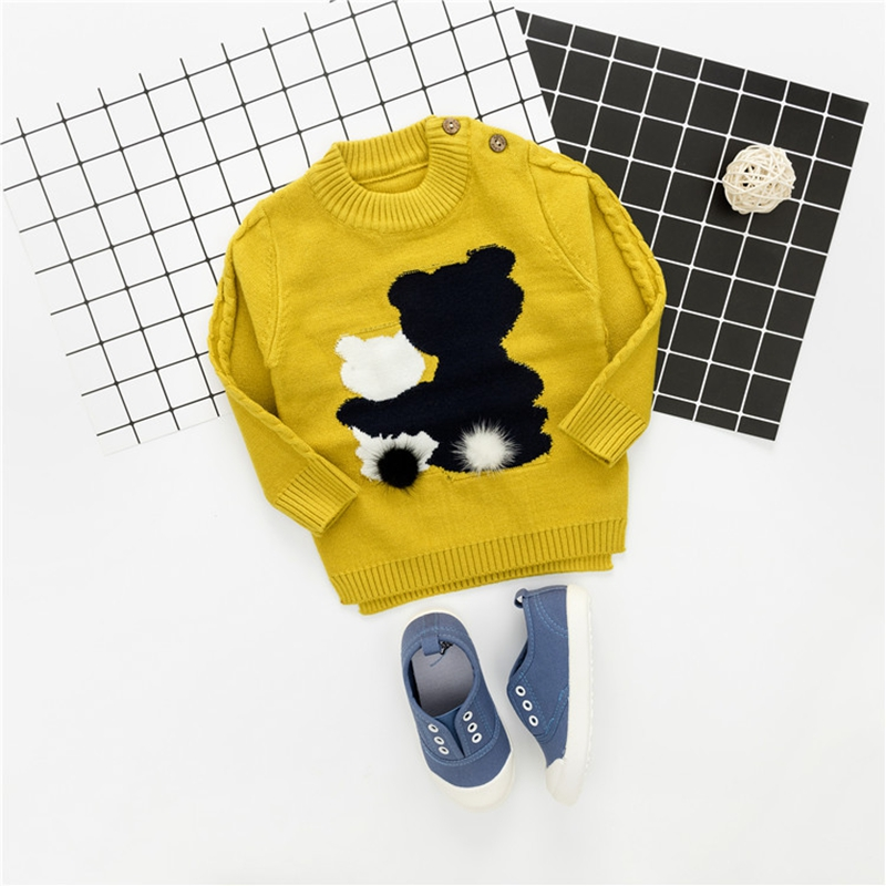 Autumn-Winter-Kids-Clothes-Infant-Baby-3D-Cute-Bear-Long-Sleeve-O-Neck-Knitwear-Sweater-Boys-Casual-Pullover-Jumpers-1