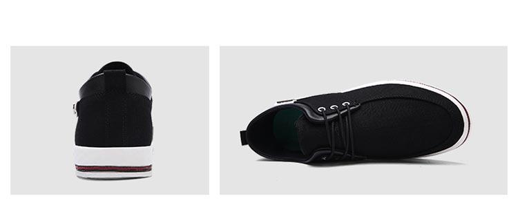 HTB1PfBdjZLJ8KJjy0Fnq6AFDpXaY New Men's Shoes Plus Size 39-47 Men's Flats,High Quality Casual Men Shoes Big Size Handmade Moccasins Shoes for Male