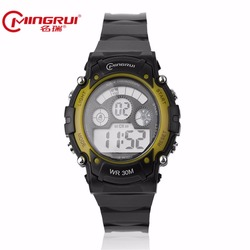 Men watches fashion brand famory waterproof led 30m military watches quartz digital electronic watch sport wristwatch.jpg 250x250