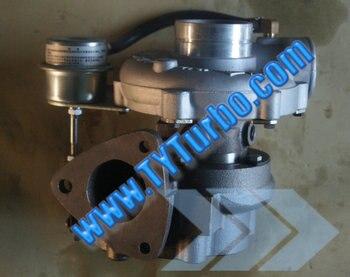 GT22 736210 から 0003 JMC 陸豊/トランジット/JMC ピックアップトラック JMC と JX493ZQ エンジン