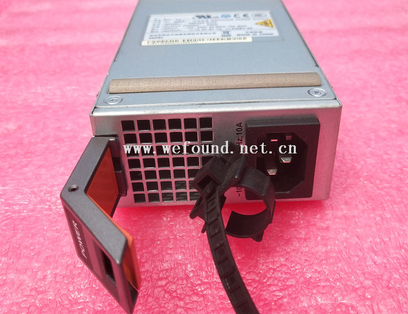 100% working power supply For S3900 S2600 HSP650-S12A 650W Fully tested100% working power supply For S3900 S2600 HSP650-S12A 650W Fully tested