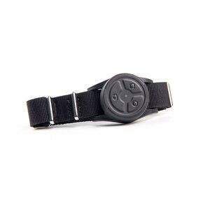 Image 2 - Controle remoto de pulso original para gitup g3 f1 sport action camera