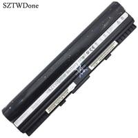 A32 UL20 Original Laptop Battery For ASUS Eee PC 1201 1201HA 1201K 1201N 1201T 1201X 1201H
