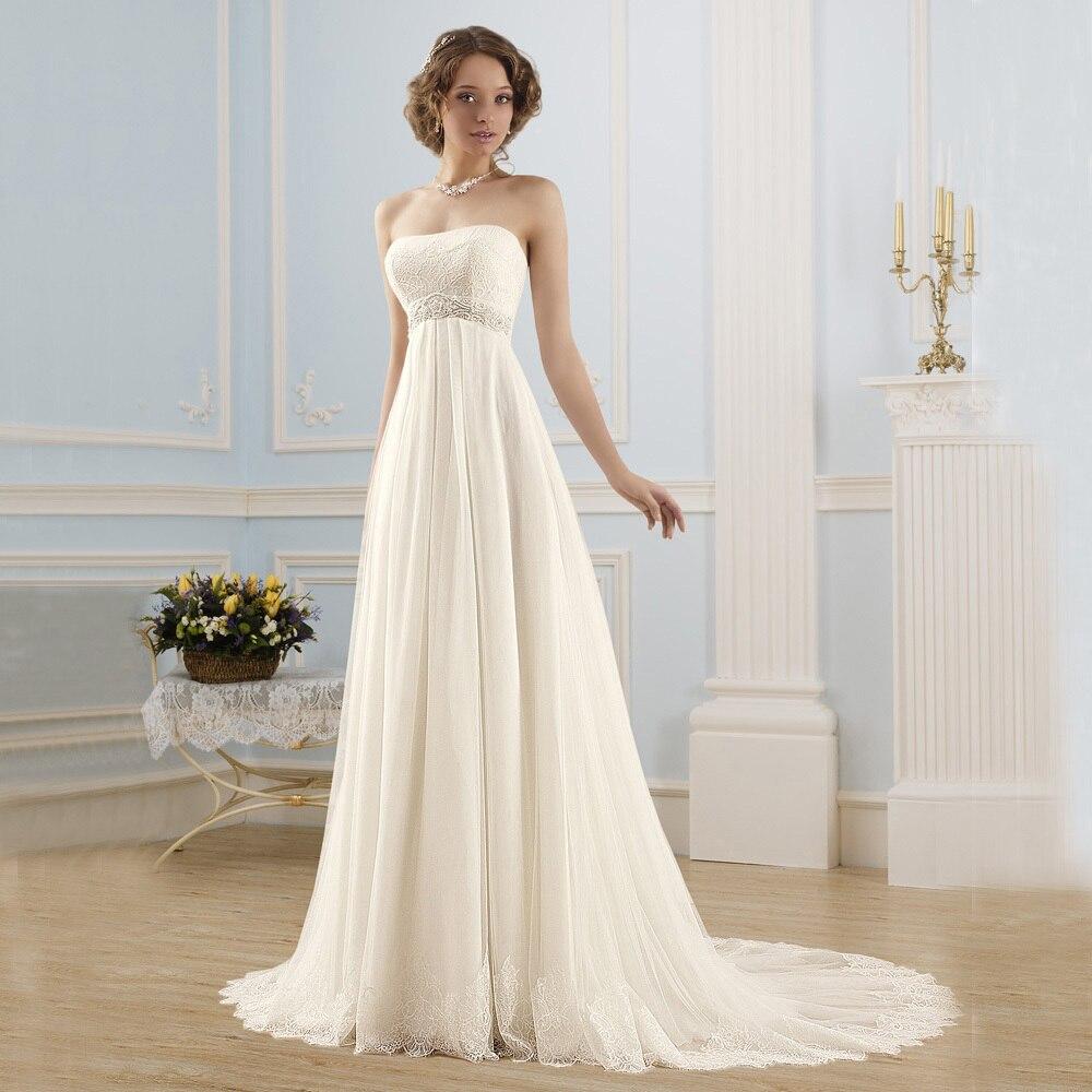 Buy w3051 sexy plus size beach wedding for Wholesale wedding dress suppliers