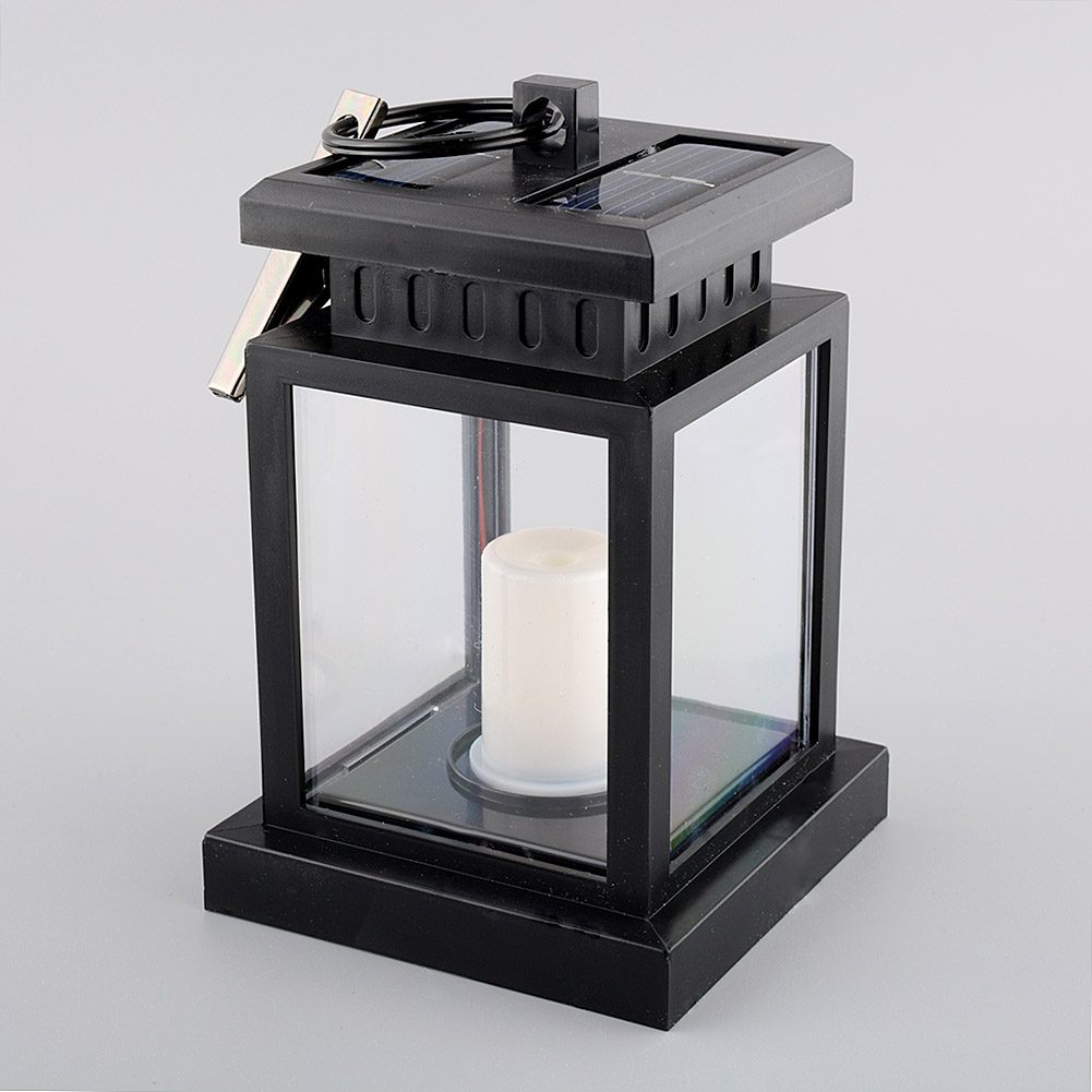 Outdoor Candles Lanterns And Lighting. Home House Outdoor Candle ...