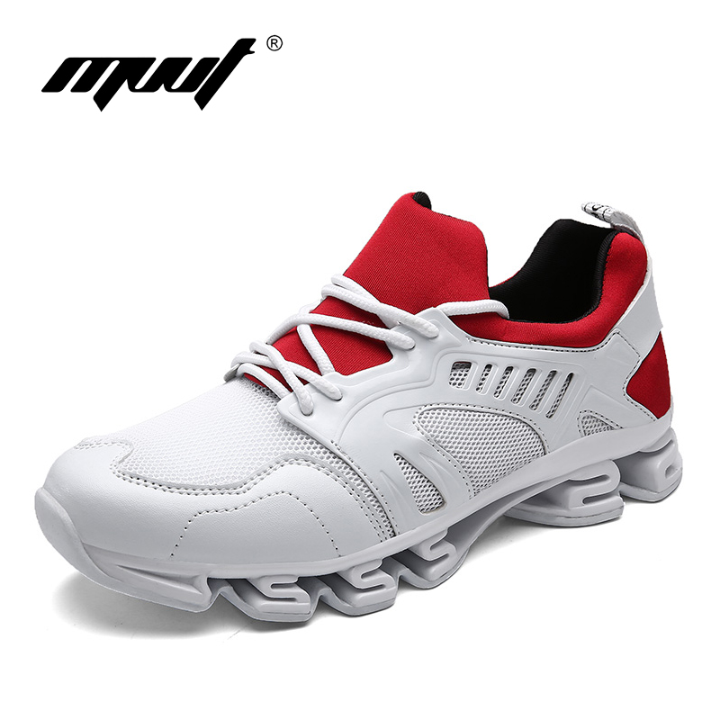 Running Shoes From Aliexpress