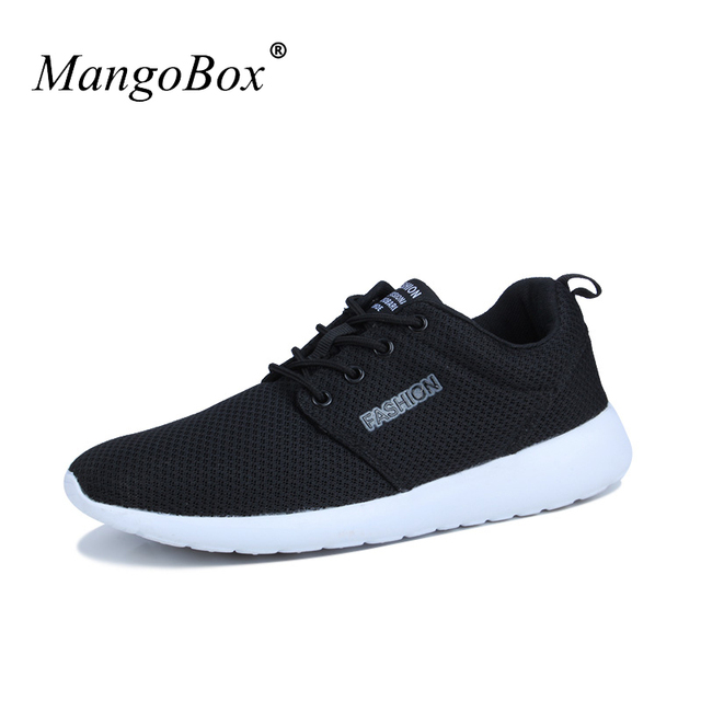 where to buy 180 designer shoes mens running Shoes women sneakers walking casual classic outdoor trainers jogging hiking air sport shoes buy cheap choice XrXdF2febx