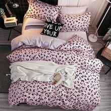 Europe, America,Japan Blast Dina&Fruit pie three Sheet Full Size Pillowcase&Duvet Cover Sets 3&4 pcs bedding set luxury