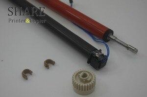 Image 2 - 2 X RM1 8809 RM1 8809 000 phim kit với lăn áp lực cho HP Pro400 M401 M425 M401DN M401D M425N 400 401 425 401E 425N