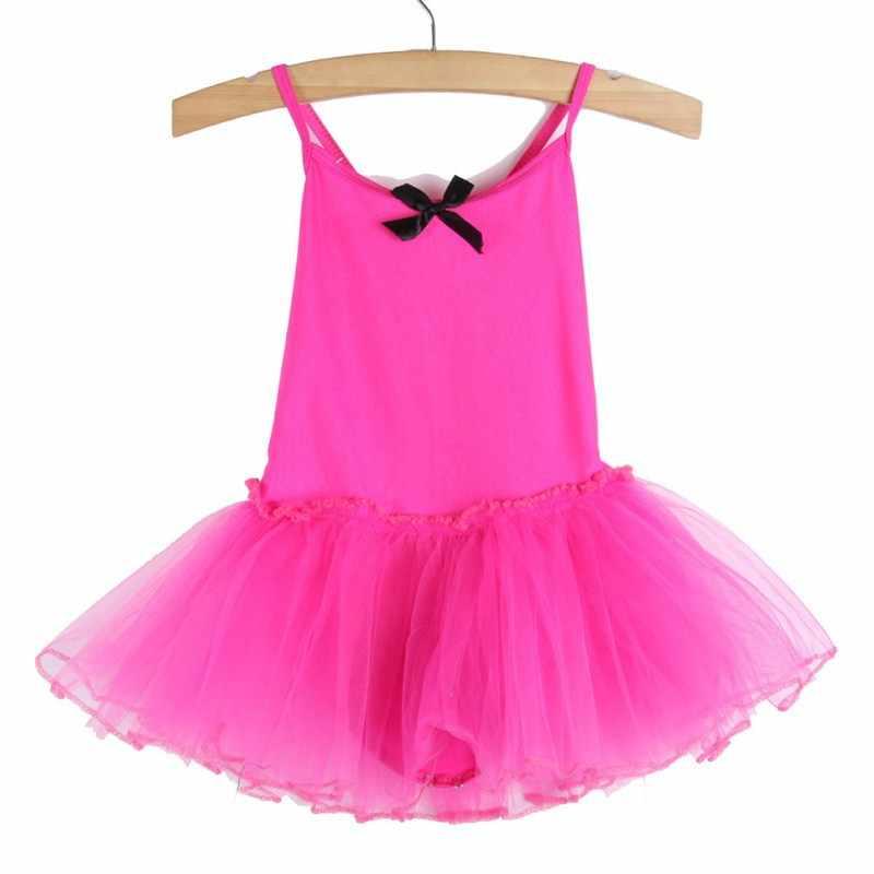 75d0b0b84 Detail Feedback Questions about Summer Girls Baby Ballet Tutu Dance ...