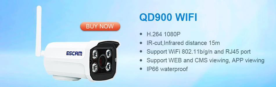 QD900 950_300