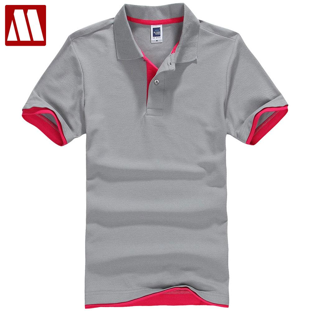 Popular Xxxl T Shirts for Men-Buy Cheap Xxxl T Shirts for Men lots ...