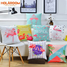 fashion simple cushion cover fashion modernThrow Pillow Cases Cafe Sofa table car livingroom bedroom pillowcase Home Decor(China)