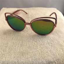 Gafas de sol para mujer VESTEY 2011