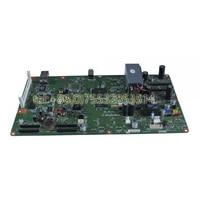 DX5 DX7 Pro GS6000 Mainboard