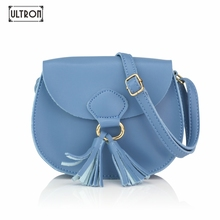 [ULTRON] Hot New Childrens Handbags Shoulder Bag Messenger High Quality Princess Mini Cute Crossbody for Girls Kids