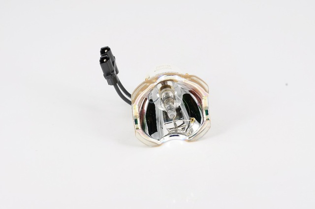 цена Free shipping ! SP-LAMP-027 Replacement Compatible projector lamp for use in INFOCUS IN42 / IN42 + / meminta C445 / C445 +