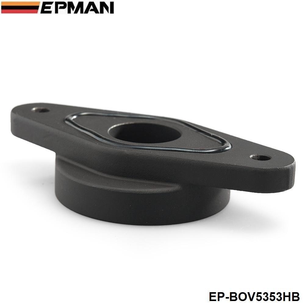 EP-BOV5353HB2