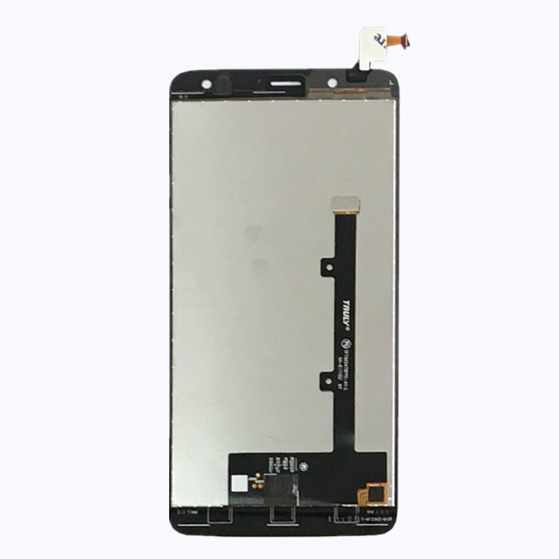 5 5 quot For BQ Aquaris V PLUS LCD Display touch screen digitizer for BQ VS PLUS LCD screen Repair kit Mobile Phone LCD Display Tool in Mobile Phone LCD Screens from Cellphones amp Telecommunications
