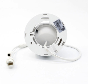 Image 5 - 4MP 6MP poe ipカメラIPC HDW4433C A IPC HDW4631C A ir 30 メートル内蔵マイクH.265 ネットワークカメラHDW4433C A HDW4631C A webカメラ