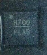 100% new original HMC700LP4E HMC700 H700 Free Shipping Ensure that the new
