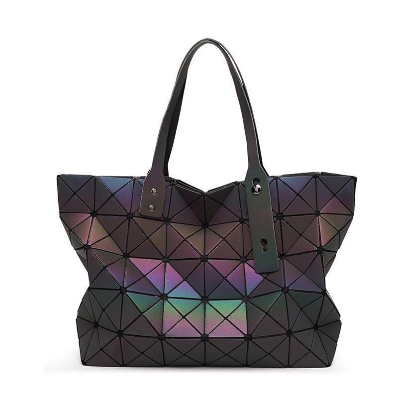 ФОТО 2016 Fashion BAOBAO Casual Tote Bag Handbags Bao Bao with Logo Female Bags Handbags Women Famous Luxury Brands Femme Sac A Main