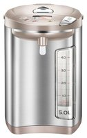 Bear 220V Electric Kettle Thermos Bottle Stainless Steel ZDH A50D1