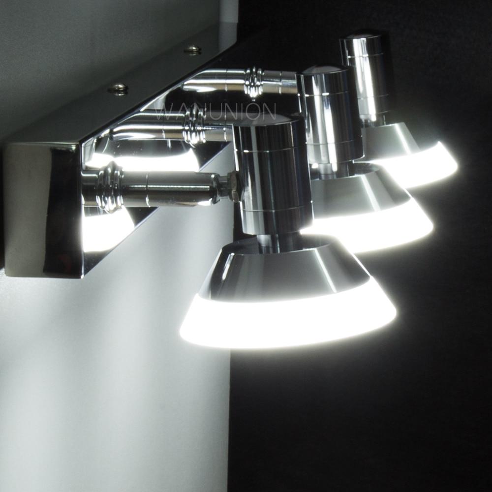 Led Modern Chandelier Lighting Novelty Lustre Lamparas Colgantes Lamp for Bedroom Living Room luminaria Indoor Light Chandeliers