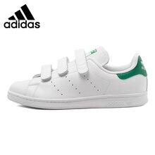 Original New Arrival 2018 Adidas Originals Unisex's Skateboarding Shoes