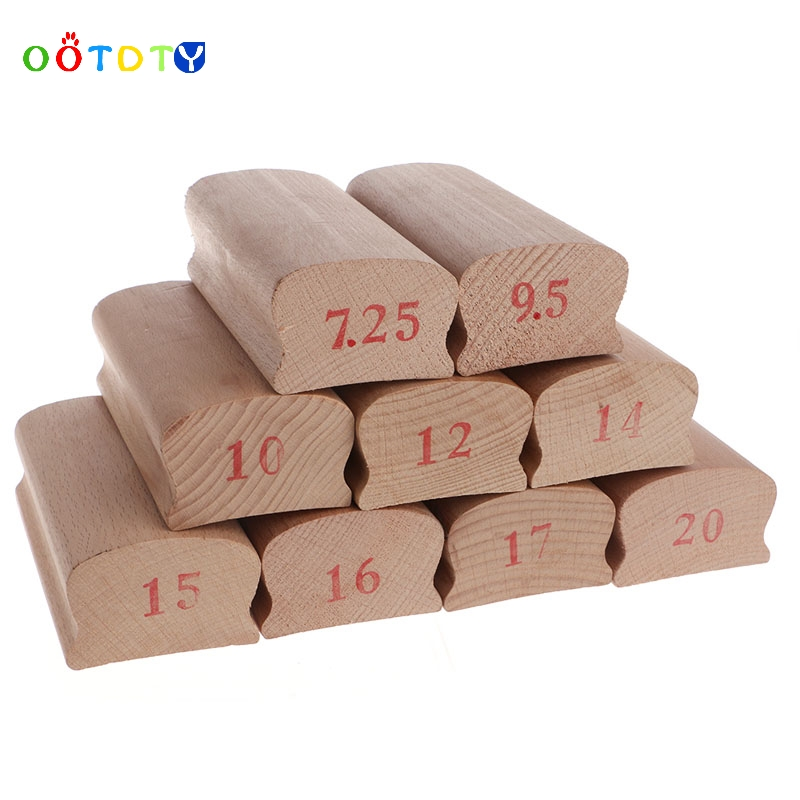 12# Radius Sanding Blocks For Guitar Bass Fret Leveling Fingerboard Luthier Tool 7.25-20 Musical Instruments Stringed Instruments