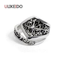 100% чистого серебра 925 пробы Серебряные ювелирные изделия