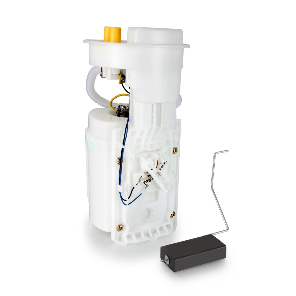 Fuel Pump Assembly Gasoline For Volkswagen Beetle Golf Jetta 98 Details About Electric Intank Module E8424m Vw 10 Fg0416 L4 18l 2004 2005 In Intake Assemblies From