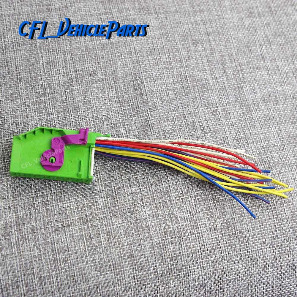 the wire harness green 32 pin wire harness plug adapter socket connector green 1j0972977c wire harness engineer jobs glassdoor 32 pin wire harness plug adapter socket