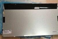Ivo оригинальный m236mwf2 23.6 ЖК дисплей Панель Дисплей Оригинальное класс один год гарантии