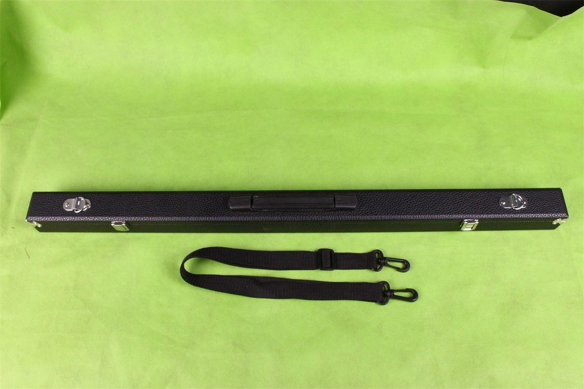 Free Shipping 4 4 Violin Viola Cello Bow Case Bow Bag Bow Case Violin Parts Wood