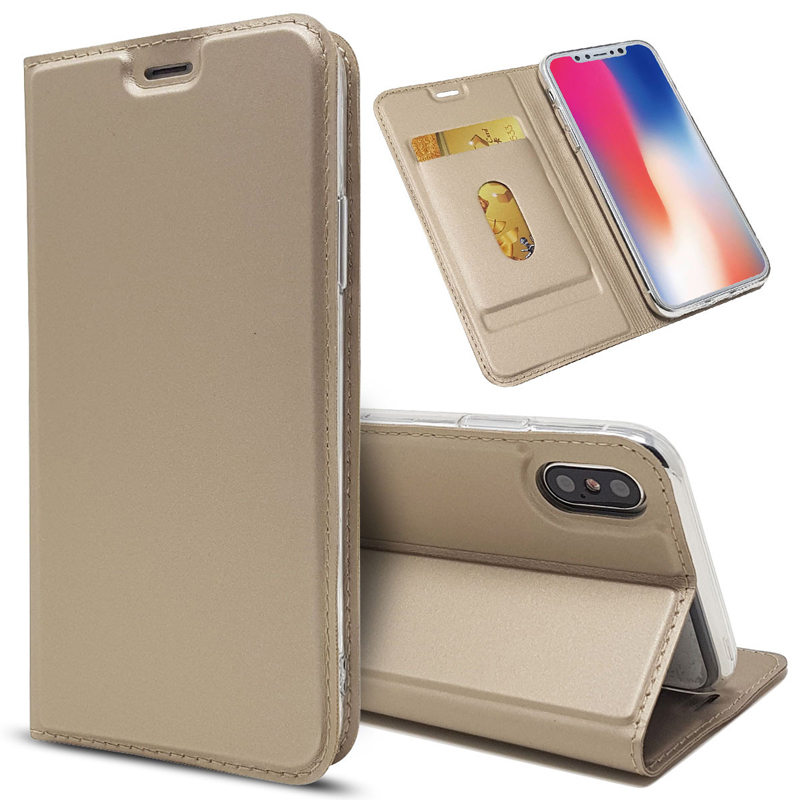 Luxury Leather Case for iPhone 7 (21)