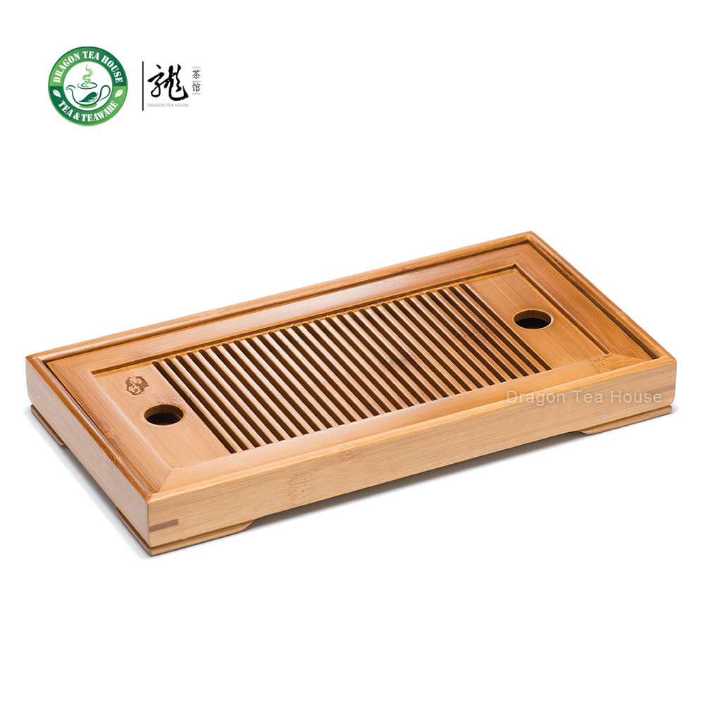 Coffee Serving Tray Reviews Online Shopping Coffee Serving Tray Reviews On