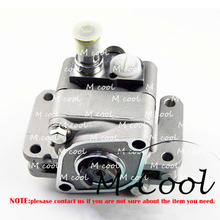 Brand New Power Steering Pump For BMW 3-ER E46 N46 316 318 i ti Ci bmw power steering pump 32416756611 32416758595 7614955107