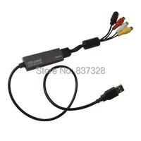 Hauppauge USB-Live2 Urządzenie USB Przechwytywania Wideo-NTSC PAL USB video conference