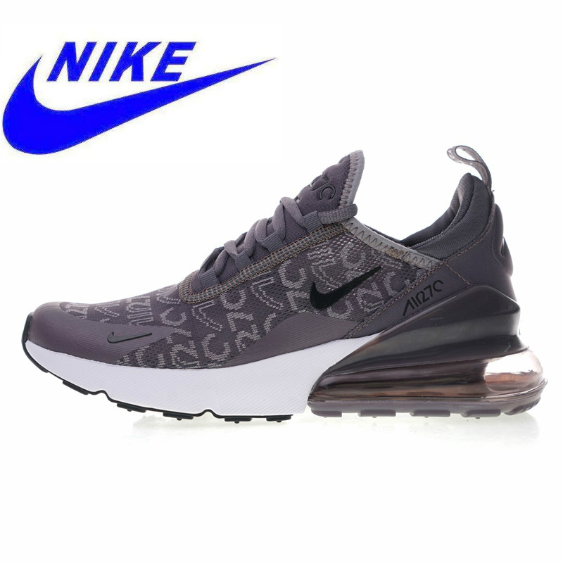8bd39b9a6dde Detail Feedback Questions about Nike Air Max 270 Men s Running Shoes ...
