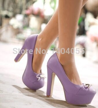 Popular Platform Heels Sale-Buy Cheap Platform Heels Sale lots ...